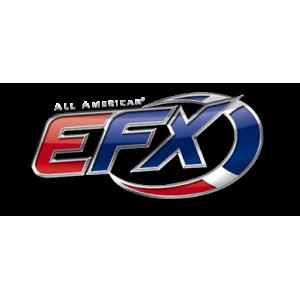 All American EFX