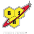 BSN (1)