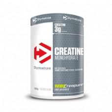 Dymatize Creapure Creatine за качване на мускулна маса и сила