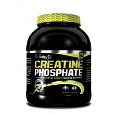 Най-добра Цена и начин на прием на Biotech Creatine Phospate