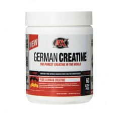 Най-добра цена на Athletic Xtreme German Creatine