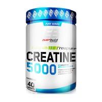 Най-добри цени на Everbuild creapure creatine 5000