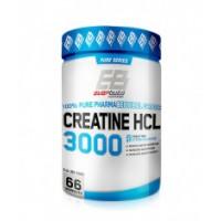 Най-добри цени на EverBuild Creatine HCL 3000