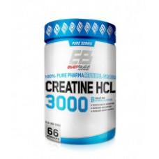 EverBuild Creatine HCL 3000 за качване на мускулна маса и сила