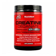 Най-добра цена на MuscleMeds Creatine Decanate