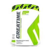 Най-добри цени на Muscle pharm creatine 300g