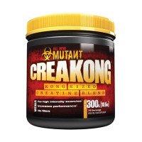 Най-добри цени на Mutant Creakong