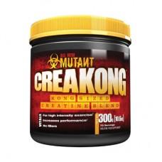 Най-добра Цена и начин на прием на Mutant Creakong