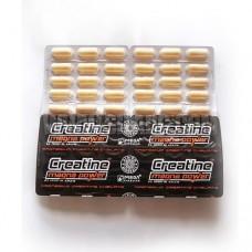 Olimp creatine mega caps 1250mg за качване на мускулна маса и сила