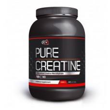 Pure Nutrition 100% Pure Creatine за качване на мускулна маса и сила