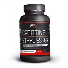 Най-добра цена на Pure Nutrition Creatine ethyl ester
